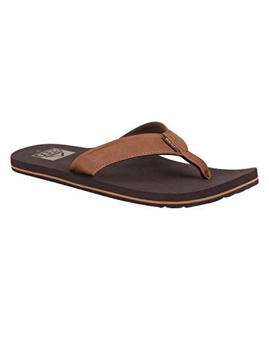 reef-mens-twinpin-sandal-brown-10-m-us