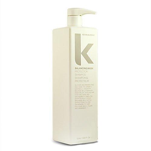 - Kevin Murphy Balancing Wash 33.8oz