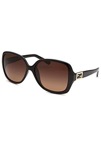 fendi-sunglasses-5227-238-havana-56mm-in-black