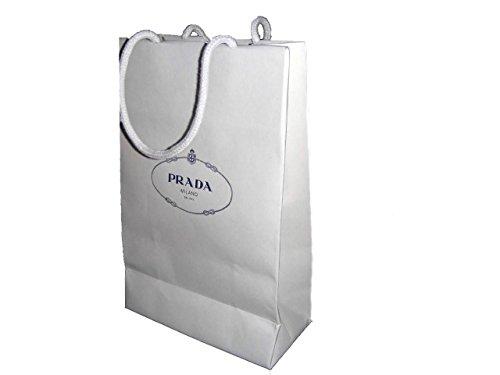 Prada Gift bag - Uk Prada Bag