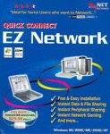 Ez Network