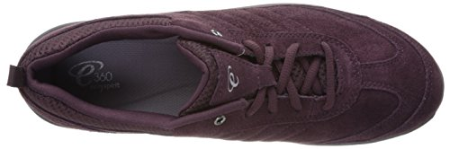 Easy Spirit Southcoast Walking zapatos de la mujer Red