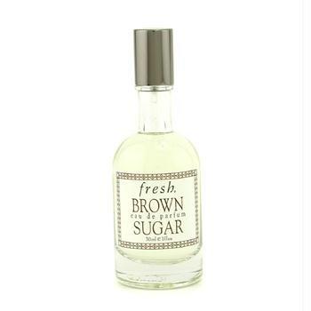Fresh Brown Sugar - 2