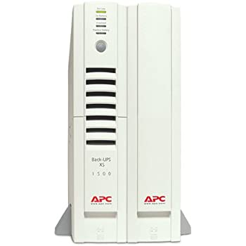 APC BR24BP BACK-UPS RS/XS 1500VA 24V Battery For BR1500