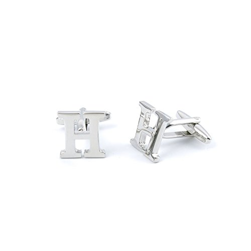 Cufflinks Cuff Links 03581 Star Wars Darth Vader Mens Vintage Gift for Tuxedo Shirts Wedding Party