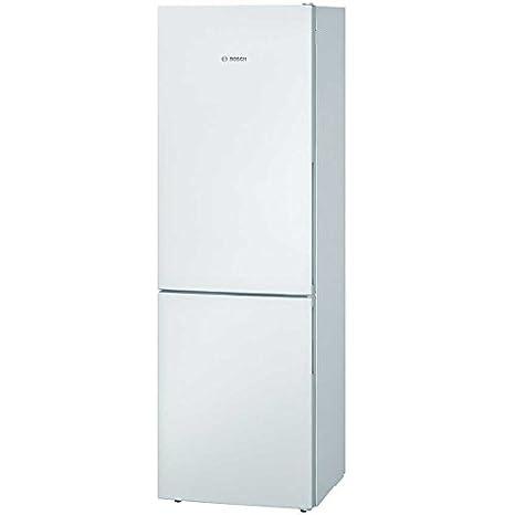 Bosch KGV36VW30 186 cm Stand kühlgefrier combinado, eficiencia ...