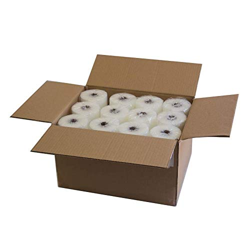 Buy commercial grade food vacuum sealer