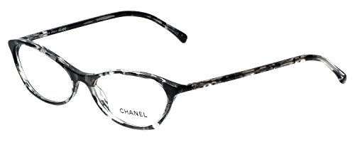 Chanel Eyewear Eyeglasses - 4