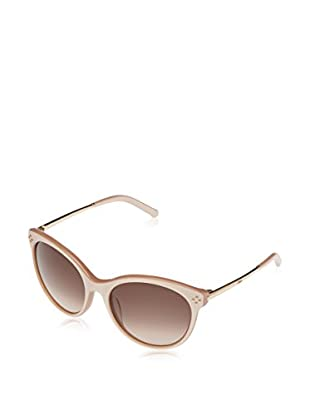 5c7c6a4101 Glasses & Sunglasses up to -82% | Estilos De La Moda En España at ...