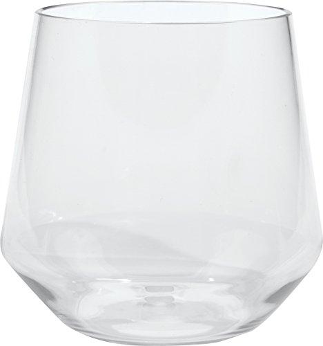13 Ounce Wine - 7