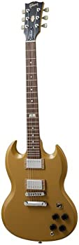 Gibson 2014 SG Special Electric Guitar