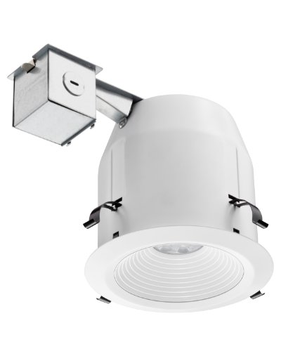Lithonia Lighting Led 5 In Recessed in US - 7