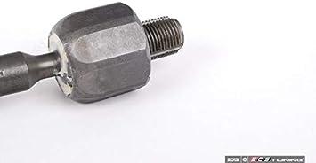 Axial articulaires Rod MEYLE-Original Quality MEYLE 116 031 0625