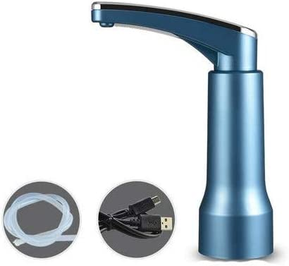 Yeer Dispensador de Agua automático dispensador de Agua ...