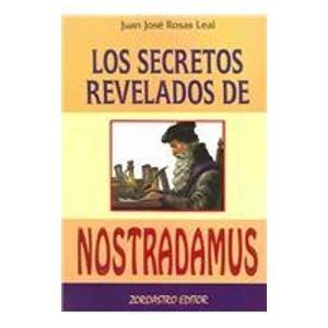 LOS SECRETOS DE LAVINIA (Spanish Edition)