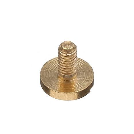 Wasser und Heiz/öl EL Doppel-Umschaltventil DUV 10 mm f/ür Luft