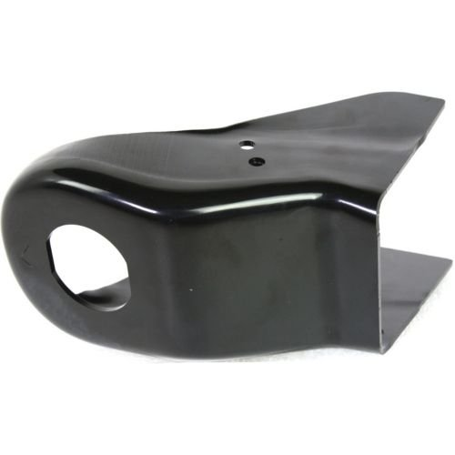 MAPM Premium Quality SILVERADO / SIERRA P/U 99-07 RADIATOR SUPPORT BRACKET, LH, Old Body Style by Make Auto Parts Manufacturing