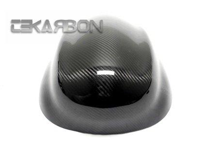(2008 - 2013 Suzuki GSX1300R Hayabusa Carbon Fiber Cowl Seat)