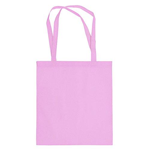 Rosado Willow la Jassz básica de de largas By compra Bolsa mano Bags con asas w7qRxSOYw