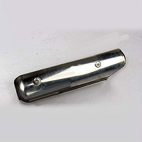 WV Silver on Black SVWVUSLV02