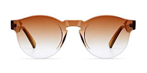 Unisexo Nuba Nectar Meller Gafas de sol UV400 polarizadas znavvxw4S