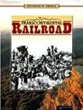 The Transcontinental Railroad, Linda Thompson, 159515227X