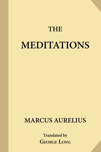 The Meditations - Malaysia Online Bookstore