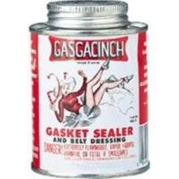 Gasgacinch 440C Gasket Sealer and Belt Dressing, 16 oz, 1 Pack by Gasgacinch (Image #1)