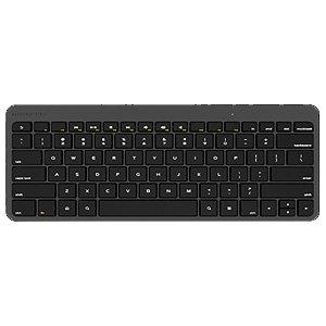 - Genuine Motorola Bluetooth Wireless Keyboard for Motorola ATRIX 4G and Motorola XOOM in Retail Packaging