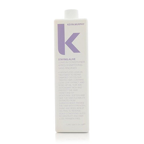 Kevin.Murphy Staying Alive Leave-in Treatment, 33.6 Ounce