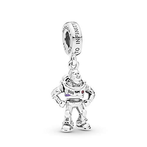 PANDORA Disney Pixar Toy...