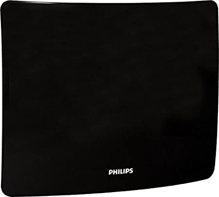 The 8 best philips amplified indoor hd foldable travel tv antenna sdv5230 27