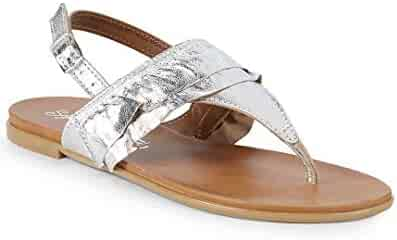 0c7ad5747a5d Shopping Last 30 days - Clear -  25 to  50 - Shoes - Women ...