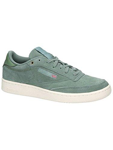 85 Mss C Club Olive Reebok Chaussures gqB6Cw