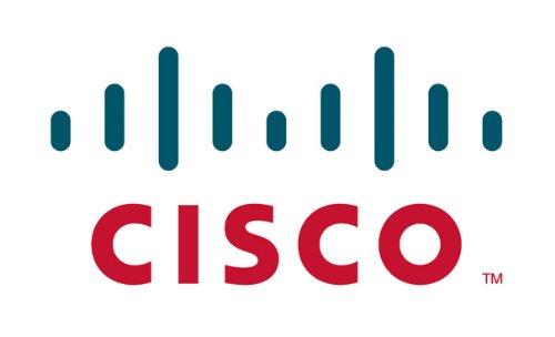 Cisco WS-SUP720-3BXL Supervisor Engine 720 by Cisco