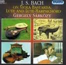 Sonatas for Viola Bastarda