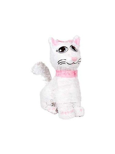 Kitty Cat Pinata (each), Health Care Stuffs