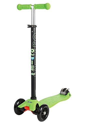 Micro-Maxi-Kick-Scooter-with-T-bar