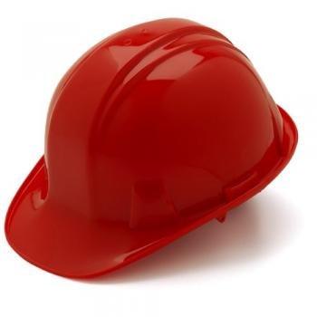 Best Low Profile Helmet - 8