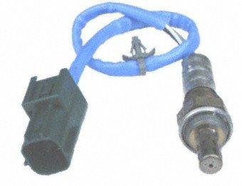 UPC 028851153690, Bosch 15369 Oxygen Sensor, OE Type Fitment
