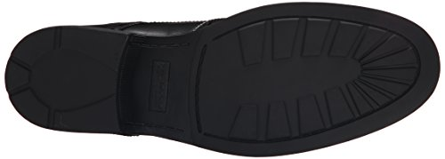 Cole Unlisted Kenneth Settlement Men's Oxford Black 4dqgxwBq