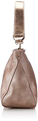 Shoulderbag Bag Women's Brown Brown Taupe Women's Hoppner Bulaggi Bulaggi Women's Shoulder Bag Shoulderbag Shoulder Bulaggi Taupe Hoppner wwSxqRA76