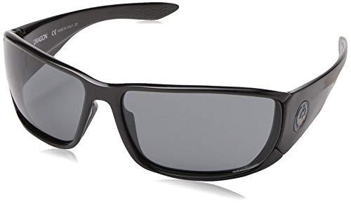 Dragon Alliance Tow in Sun Glasses for Men/Women, ()