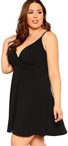 Cheap backless dress _image4