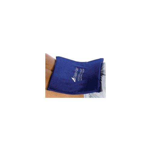 Elasto Gel Hot/Cold Wrap,8 X 16 by Elasto-Gel