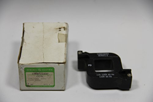 ge cr306 magnetic starter - 3