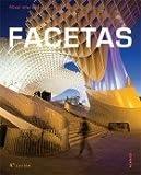 Facetas 4e Student Edition 4th Edition