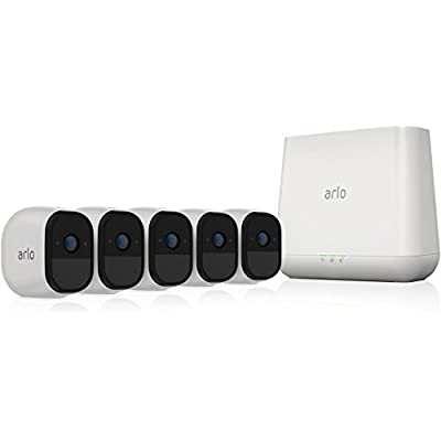 arlo-technologies-certified-refurbished