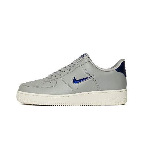 Nike Air Force 1 07 Lv8 Lthr Mens Style: AJ9507-002 Size: 10