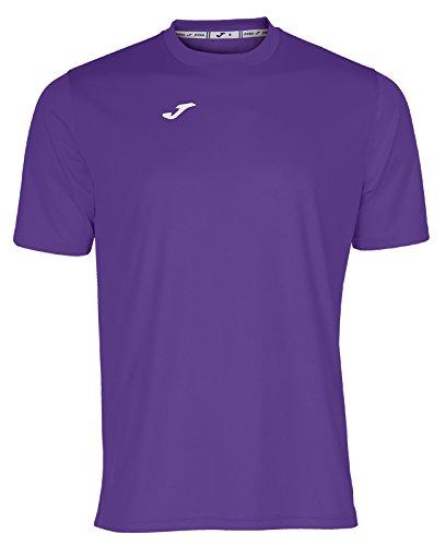 Mejor valorados en Camisetas deportivas para hombre   Opiniones ... f5cb0192ff1f0
